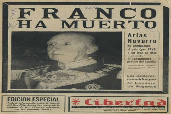 Francisco Franco Bahamonde 20